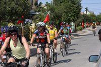 Central_vietnam_bike_trip_301