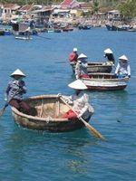 Vietnam_challenge_117