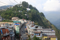 gangtok buddhist singles Dpauls presents you with gangtok tour packages which offer you  decorated with traditional buddhist symbols gangtok is also a resting  single ₹ 27699.