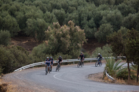 Mtb-morocco-dades-gorges