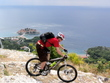 Mountain Biking Montenegro