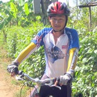 Based in Ho Chi Minh City- southern Vietnam, Thai has been working as a cycling guide for more than 3 years and his favorite route is through the Mekong Delta where he enjoys pedaling on quiet paths and interacting with friendly locals.